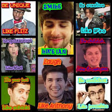 smosh games images aww hd wallpaper and background photos 39465161