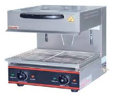 cuisine salamandre acier inoxydable 50 300 de la cuisine eb 600 de salamandre