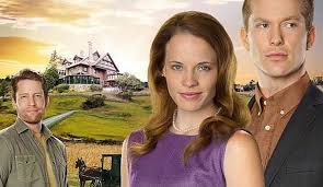 the reckoning beverly lewis amish story airs on hallmark