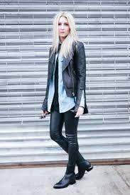 buy boots kenya aritzia mackage kenya leather jacket black aritzia sutter