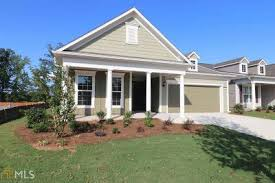4 Bedroom Houses For Rent In Griffin Ga Homes For Sale In Sun City Peachtree Griffin Ga