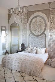chambre style hindou chambre style hindou 59 images décoration chambre hindou raliss