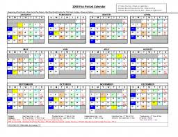 2017 holiday and payday calendar federal blank calendar design 2017