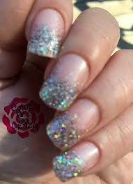 nail bliss gel kits for some easy to use bling