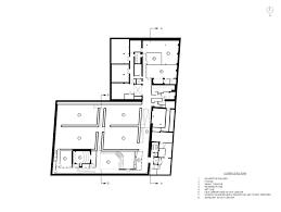 art gallery floor plans 100 small art gallery floor plan one level floor plans 3