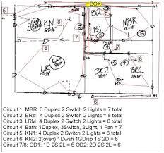 wiring diagrams for house u2013 readingrat net