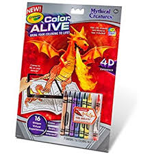crayola frozen color alive action coloring pages durable service