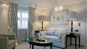 hotel bayerischer hof in munich best hotel rates vossy