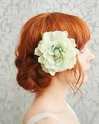 bridal hairstyle ideas wedding hairstyle ideas u0026 inspirations venuelust