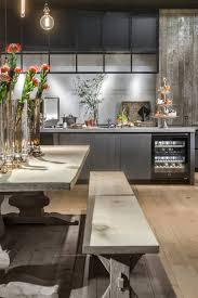 pinterest deco cuisine project op maat projet sur mesure slots décoration kitchens