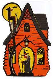 haunted houses clipart witch u0027s house clipart clipground
