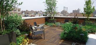 rooftop deck house plans trends house plans u0026 home floor plans photos zarah us deck