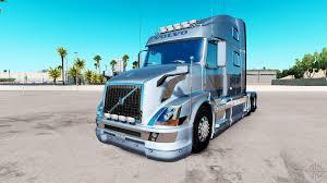 volvo 870 truck volvo for american truck simulator new ats volvo mods