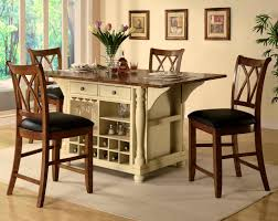 Kitchen Furniture Columbus Ohio by Bedroom Stunning Retro Dinette Sets Chrome Kitchen And Caster