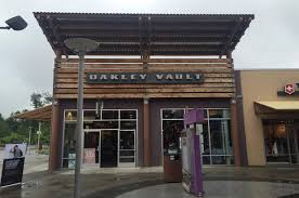 Seattle Premium Outlets Map by Oakley Vault In 10600 Quil Ceda Blvd Tulalip Washington Men U0027s