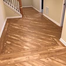 Ctm Laminate Flooring Ground Fx Flooring 20 Photos Flooring 2401 W Herrin St