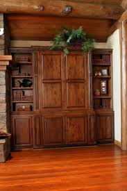 images about the downstairs study on pinterest wine cellar trap