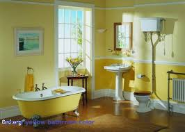 bathroom bathroom paint color ideas for small bathrooms