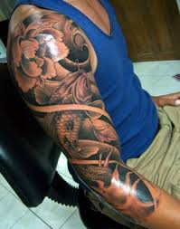24 best tattoos for men images on pinterest tattoo designs