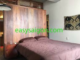 beautiful 1 bedroom apartments beautiful 1 bedroom apartment for rent in masteri building district