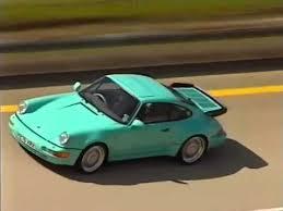 porsche 911 turbo 1994 porsche 911 turbo tiff needell s review 1994