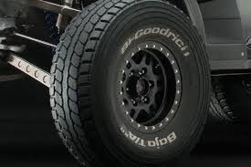 Fierce Off Road Tires Off Road Utv Parts Accessories U0026 Service Los Angeles Ca