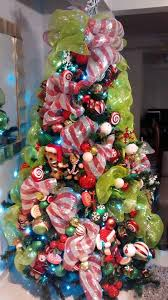 5439 best christmas trees images on pinterest christmas time