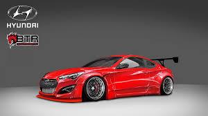 hyundai genesis las vegas hyundai genesis coupe car and reviews autoweek
