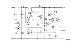 vr600 voltage regulator wiring diagram photo album wire collection