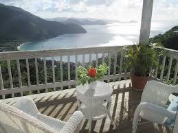 Cane Garden Bay Cottages Tortola - bvi 3 br house villa for sale us 1 35m hs 857 tortola makere