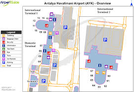 Map Of Portland Airport by Cork Cork Ork Airport Terminal Map Overview Airport