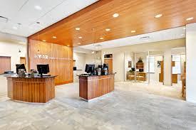 Interior Credit Union Y 12 Federal Credit Union Cedar Bluff Branch U2014 Randolph Architecture
