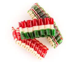 ribbon candy where to buy wholesale costume and party supplies online buy
