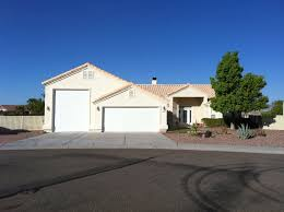 House Plans With Rv Garage by Rv Garage Home Communities House Plans