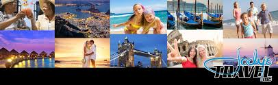 vacation registry wedding bridal destination wedding registry jody s travel inc