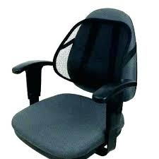 lumbar support desk chair lumbar support desk chair lumbar help workplace chair lumbar support