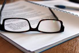 how to write a personal statement for public health 7 steps