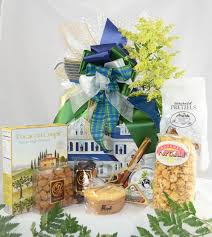 house warming presents house warming gift baskets archives goldfinch gift baskets of
