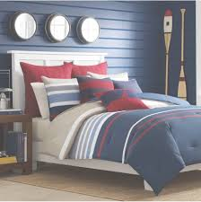 nautica bed pillows nautica bedroom furniture childrens nautical bedroom ideas
