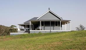 Country Style Home Designs Nsw Home Style - Country style home designs nsw