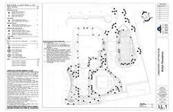 lighting layout design landscape lighting specification design support program for
