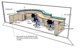 Standard Desk Height Us Concept Drawings Arnold Contract