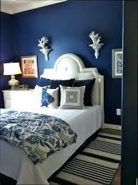 chambre bleu marine deco chambre bleue great attrayant quelle couleur pour une top