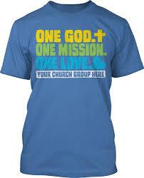 best 25 children s t shirts ideas on diy shirts