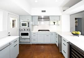 youngstown kitchen cabinets kitchen mid century modern tile ideas old metal kitchen cabinets