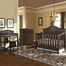 Target Mattress Crib Baby Crib Sears Nursery Target Convertible Mattress Cribs And
