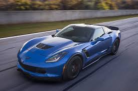 what makes a corvette a stingray chevrolet will your corvette faster for just 350