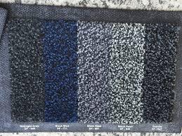tappeti asciugapassi vendita passatoie su misura zerbini personalizzati a varese