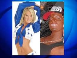 Dallas Cowboys Cheerleader Halloween Costume Cowboys Cheerleader U0027s Lil U0027 Wayne Costume Fail Angry Zen Master