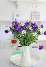 101 best flower centerpieces images on pinterest flower